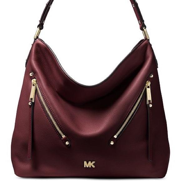 768a2c5c2bd0 Michael Kors Bags | Make A Reasonable Offer Nwt | Poshmark